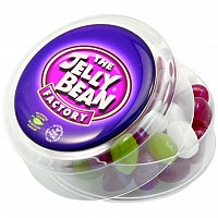 Jelly Bean Factory Maxi Round Pot