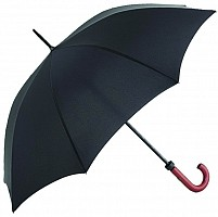 Fulton Huntsman Walking Umbrella