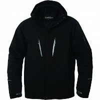 New Wave Sanders Softshell Jacket