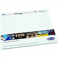 Smart Pad Mouse Mat