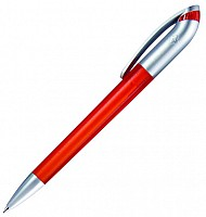 Burger Swiss Beo Freestyle Ballpen