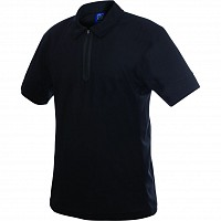 Function Pique Polo Shirt
