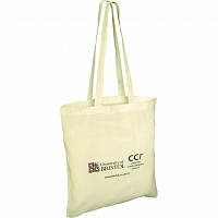 Green & Good Edgware Budget Shopper