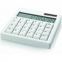 Key Calculator