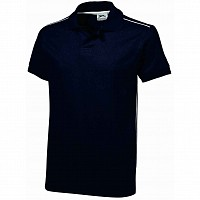 Jebel Cool Fit Polo