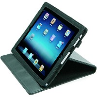 Pembury Tablet PC Case/Stand