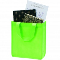 Chatham Gift bag