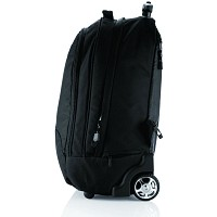Business Back Pack with Trolley