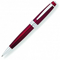 Cross Bailey Ballpen
