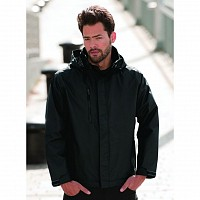 Russell Hydraplus Jacket
