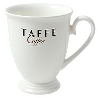Marquee Bone China Mug