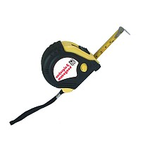 Tape Measure 3m / 10ft x 16mm