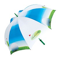 Spectrum Sports Umbrella