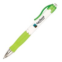 Paper Mate Grip 'Gel' Ballpen
