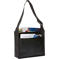 Rainham Exhibition Bag
