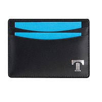 Malvern Card Holder