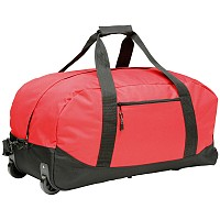 Hever sports Bag on Wheels