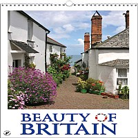 Beauty of Britain