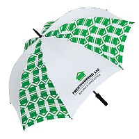 Spectrum Pro Sports Umbrella