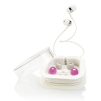 Ear Candy Headphones