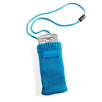 Sockie Mobile Phone/MP3 Holder
