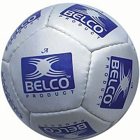 Mini Promotional Football  Size 0