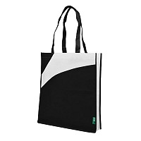 Silhouette Shopper