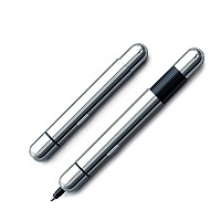LAMY Pico Chrome