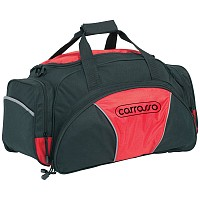 Hadlow Sports Holdall