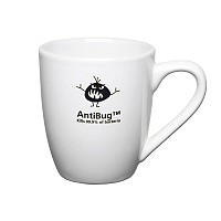 AntiBug Mini Marrow Mug