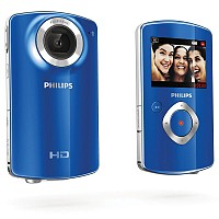 Philips HD Cam