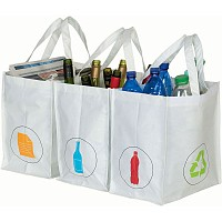 Recycling Bag