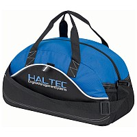 a1579c2d1e Personalised Travel and Sports Bags